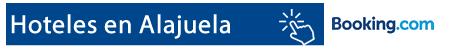 hoteles en alajuela